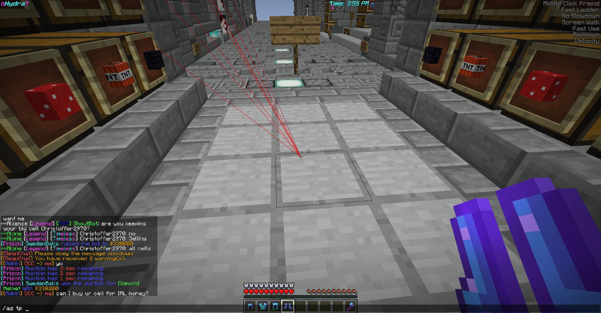 DDC screenshot.png
