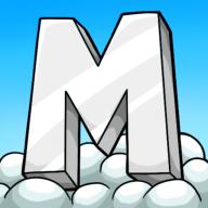 Minetime