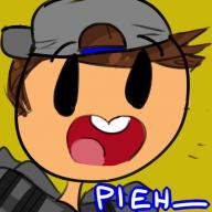 Pieh__