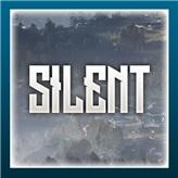 TheSilentRoar