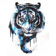 Tigerien