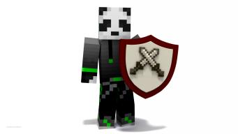 PandaRocks