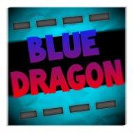 BlueDragonYT
