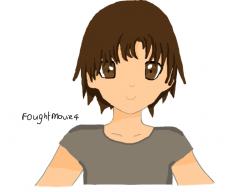 FOUGHTMOVIE4