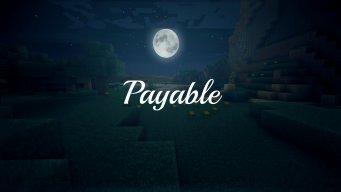 Payable