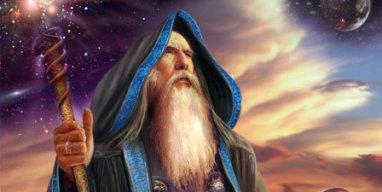 WizardlyMC