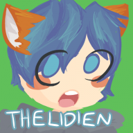 Thelidien